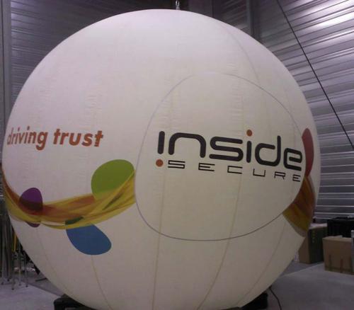 Inside-secure