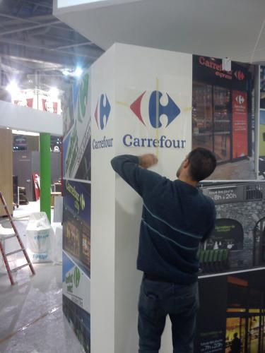 pose-logo-carrefour